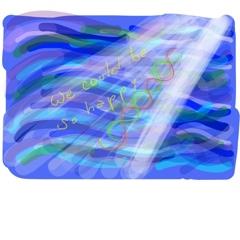 20110512-050020.jpg
