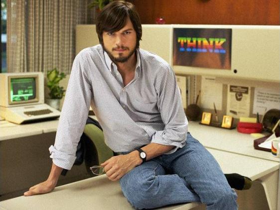 kutcher-jobs4