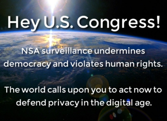 congress-nsa copia