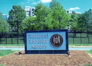 National-Security-Agency-sign-800x572
