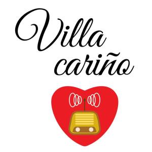 villacarinio