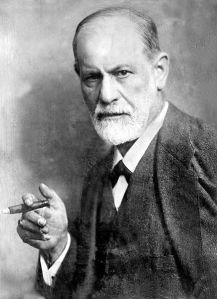 Freud no fue psicólogo, fue neurólogo y psicoanalista.