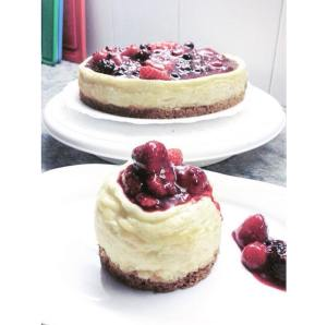 NewYorkcheesecake2
