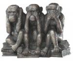 monos-sabios