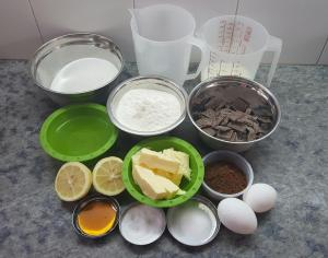 tortasuperchococremafrutiingredients
