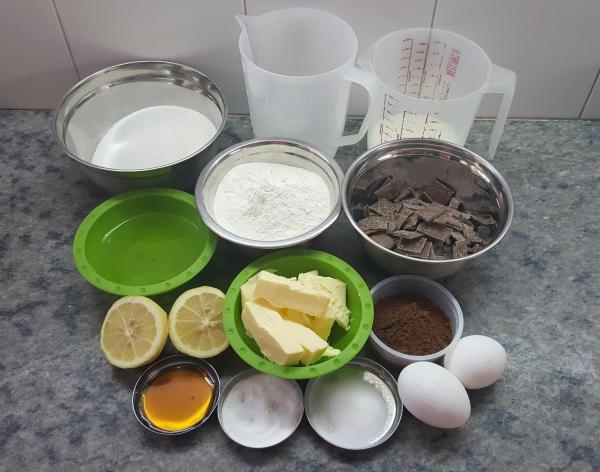 tortasuperchococremafrutiingredients