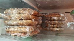 wafflesavenafreezados